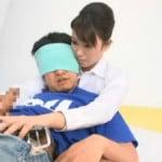 膣内射精が出来ずに悩む患者に治療を施すSEXカウンセラー