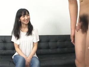 紗季22歳