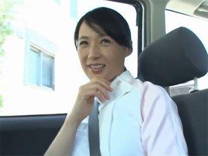 安野由美51歳