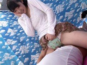 タナベさん 26歳